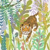 Jungle Roar II
