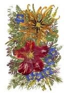 Flower Fantasy 8