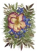 Flower Fantasy 9