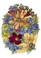 Flower Fantasy 11