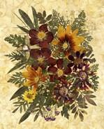 Flower Fantasy 16