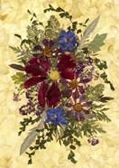 Flower Fantasy 24