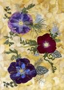 Flower Fantasy 30