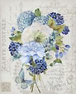Bouquet Francais C
