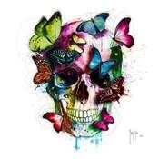 Les couleurs de l'ame I