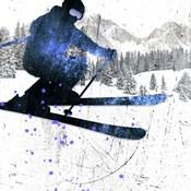 Extreme Skier 01