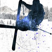 Extreme Skier 02