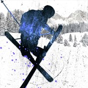 Extreme Skier 04
