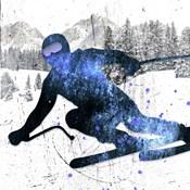 Extreme Skier 06