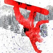 Extreme Snowboarder 03