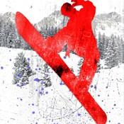 Extreme Snowboarder 05
