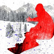 Extreme Snowboarder 06