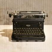 Typewriter 03 Royal