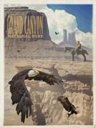 Eagle Rise Grand Canyon