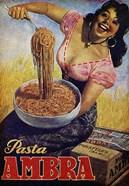 Pasta Ambra