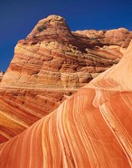 Coyote Buttes I