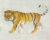 Big Cat II v2