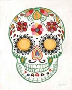 Homage to Frida III