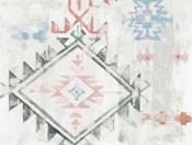 Southwest Design VI Boho