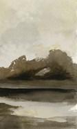 Transitioning Landscape II