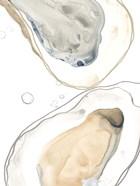 Ocean Oysters IV