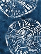 Sea Batik I