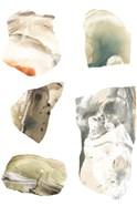 Geode Segments II