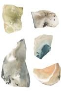Geode Segments III