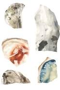 Geode Segments IV