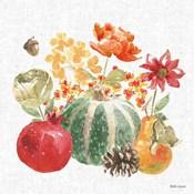 Harvest Bouquet V
