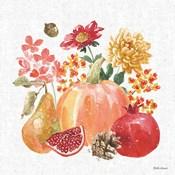 Harvest Bouquet VI