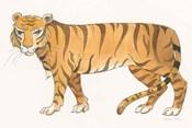 Big Cats IV