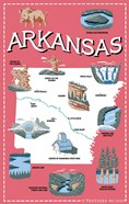 Arkansas 2