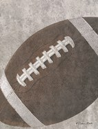 Sports Ball - Football