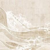 Tidal Waves I