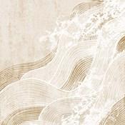 Tidal Waves II