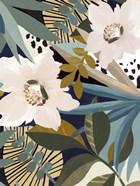 Floral Symphony II