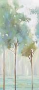 Enlightenment Forest III