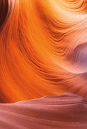 Lower Antelope Canyon VII