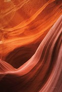 Lower Antelope Canyon V