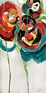 Wasabi Rose I