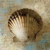 Seaside Souvenir