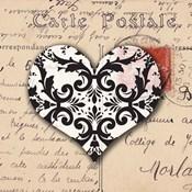 Le Coeur d'Amour IV