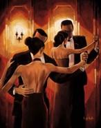 Tango Shop II