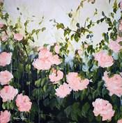 Roses II