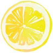 Lemon Place