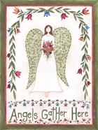 Angels Gather
