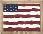 US Pray