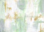 Pastel Abstract