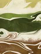 Organic Waves II